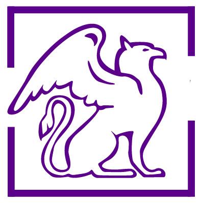 acton-imprimis-icon